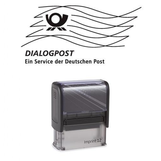 Poststempel kaufen