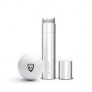 Golfballstempel