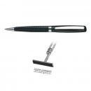 Heri Stempelkugelschreiber Styling Classic