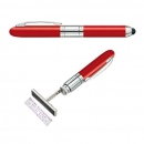 Smart Pen Stempel Stamp & Touch
