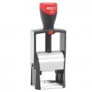 Colop Classic Line Automatikstempel / Office Line Stempel Spezialedition
