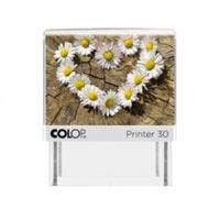 Motivstempel - Colop Printer 30 Glückwunsch Stempel