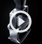 Neue trodat Produktvideos online